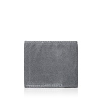 Tanner Goods Workaday Wallet Charcoal