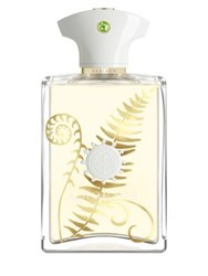 Amouage Racken Eau De Parfum 3.4 Oz No Color