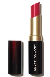 Kevyn Aucoin Beauty Space. Nk. Apothecary The Matte Lip Color Eternal