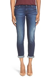 Women's Kut From The Kloth 'Catherine' Boyfriend Jeans Luxury