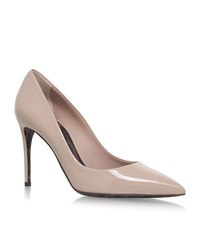 Dolce And Gabbana Kate Patent Pumps 85 Female Nude