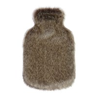 Helen Moore Hot Water Bottle Truffle