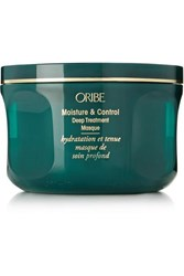 Oribe Moisture And Control Deep Treatment Masque Colorless