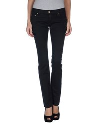 Koo J Trousers Casual Trousers Women