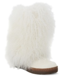 Bearpaw Boetis Ii Cold Weather Boots Women's Shoes