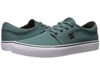 Dc Trase Tx Sea Skate Shoes Blue