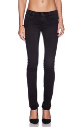 Acquaverde Alice Skinny Black