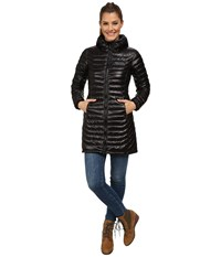 Marmot Sonya Jacket Black Women's Coat