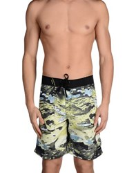Oakley Swimwear Beach Trousers Men