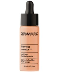 Dermablend Flawless Creator Multi Use Liquid Pigment 1 Fl. Oz. 35W