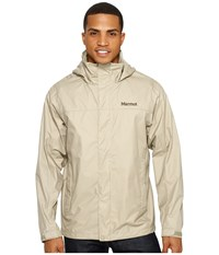 Marmot Precip Jacket Light Khaki Men's Jacket