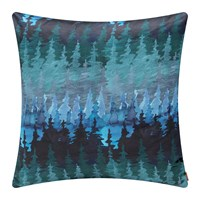 Missoni Home Winterthur Cushion 174 60X60cm
