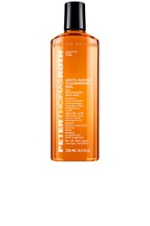 Peter Thomas Roth Anti Aging Cleansing Gel Beauty Na