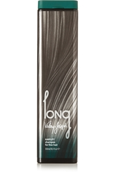 Long By Valery Joseph Amplify Shampoo For Fine Hair 300Ml