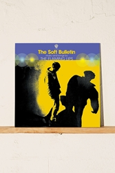 Urban Outfitters The Flaming Lips The Soft Bulletin 2Xlp Assorted