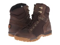 5.11 Tactical Pursuit Advance 6 Distressed Brown Men's Work Boots
