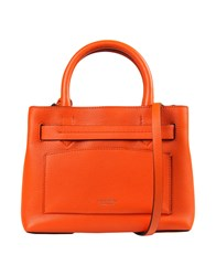 Reed Krakoff Handbags Orange