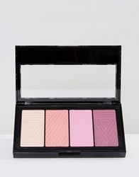 Maybelline Master Blush Color And Highlighting Kit Blush Pink