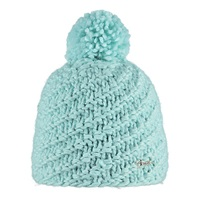 Barts Chani Beanie One Size Mint