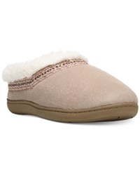 Dr. Scholl's Tatum Slippers Women's Shoes Tan