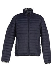 Fred Mello Coats And Jackets Jackets Men