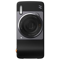 Motorola Mod Hasselblad True Zoom Camera For Moto Z And Z Play Smartphones