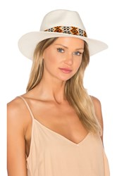Ale By Alessandra Andarra Hat Cream