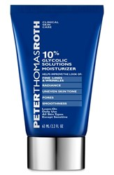 Peter Thomas Roth 10 Glycolic Solutions Moisturizer