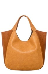 Urban Originals 'Masterpiece' Tote