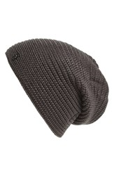 Men's Spyder 'Daily' Knit Hat