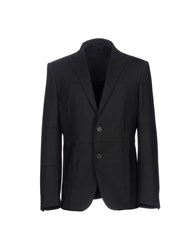 Christopher Kane Suits And Jackets Blazers