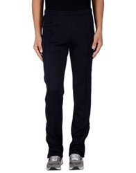 Ralph Lauren Black Label Casual Pants Dark Blue
