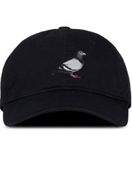 Staple Pigeon Twill Cap