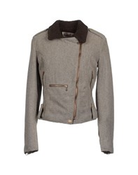 Cycle Coats And Jackets Jackets Women