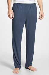 Tommy Bahama Men's Relax 'The Dude' Lounge Pants
