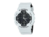 G Shock Ga 100L White Sport Watches