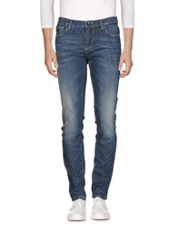 Guess By Marciano Denim Denim Trousers