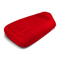 Fatboy Lamzac L Lounger Red
