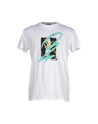 Christian Dior Dior Homme Topwear T Shirts Men