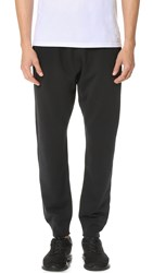 Reigning Champ Lightweight Terry Sweatpants Black