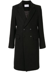 Strateas Carlucci Plated Surgical Felt Coat 60