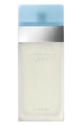 Dolce And Gabbana 'Light Blue' Eau De Toilette Spray