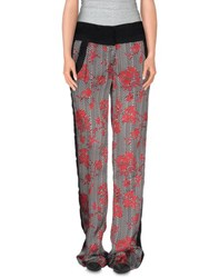 Alice San Diego Trousers Casual Trousers Women