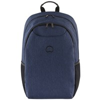Delsey Esplanade Backpack Navy