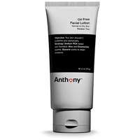 Anthony Logistics For Men Anthony Oil Free Facial Lotion