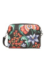 Desigual Bag Kora Marvin Black