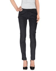 Vanessa Bruno Athe' Trousers Casual Trousers Women Black
