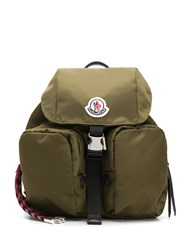 Moncler Small Dauphine Backpack 60