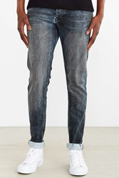 Dr. Denim Clark Slim Jean Vintage Denim Medium