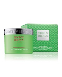 Infusing Eucalyptus Stimulating Body Polisher Molton Brown